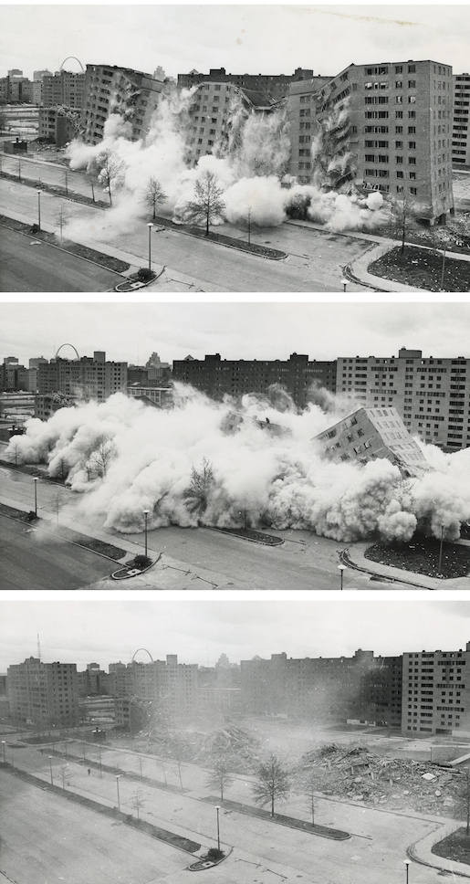 Pruitt-igoe_collapse-series