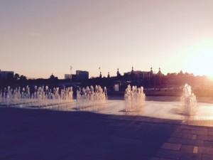 TPA_Fountains